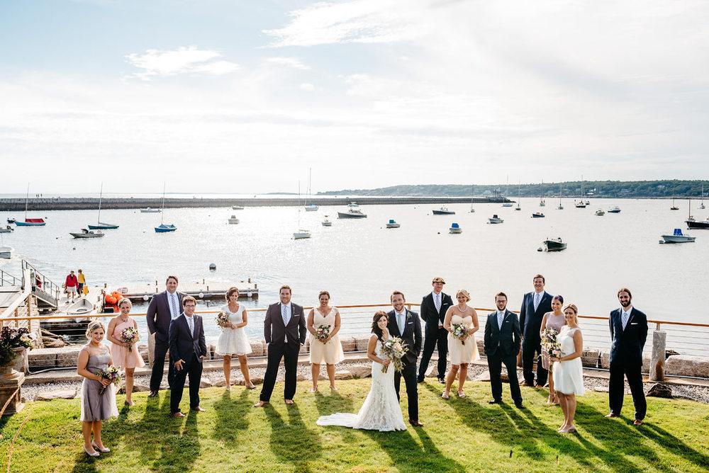 eastern_point_yacht_club_wedding_035.JPG