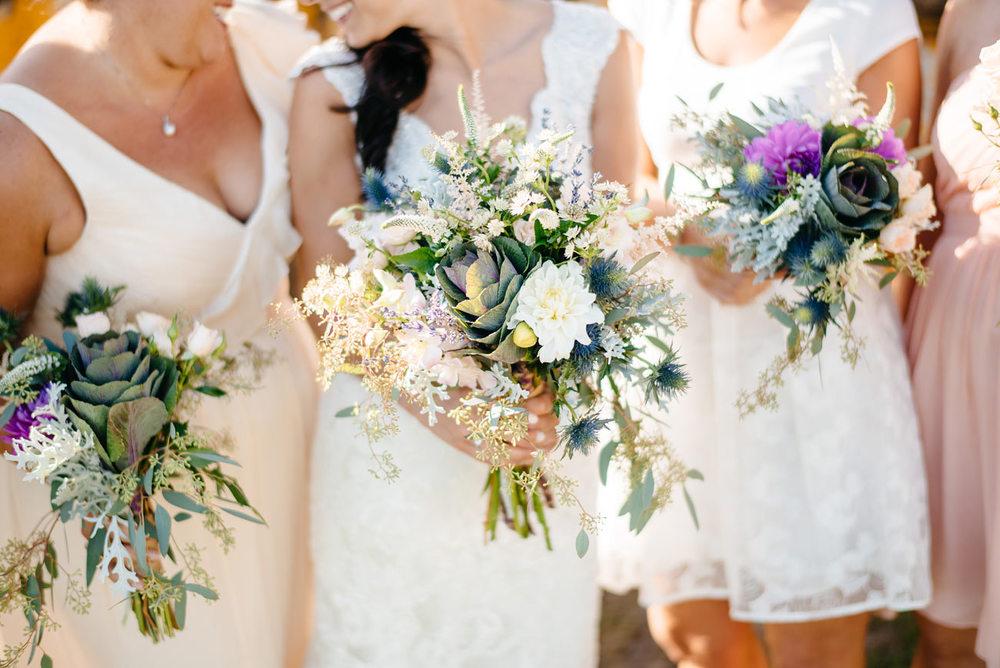 eastern_point_yacht_club_wedding_038.JPG
