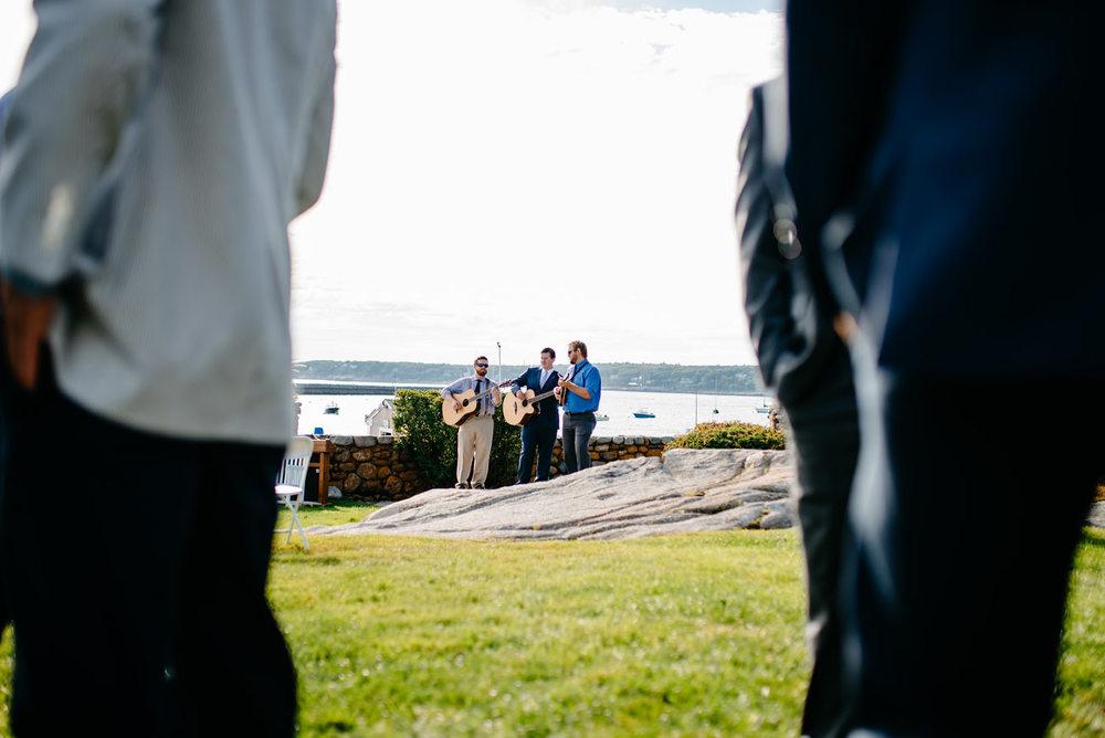 eastern_point_yacht_club_wedding_043.JPG