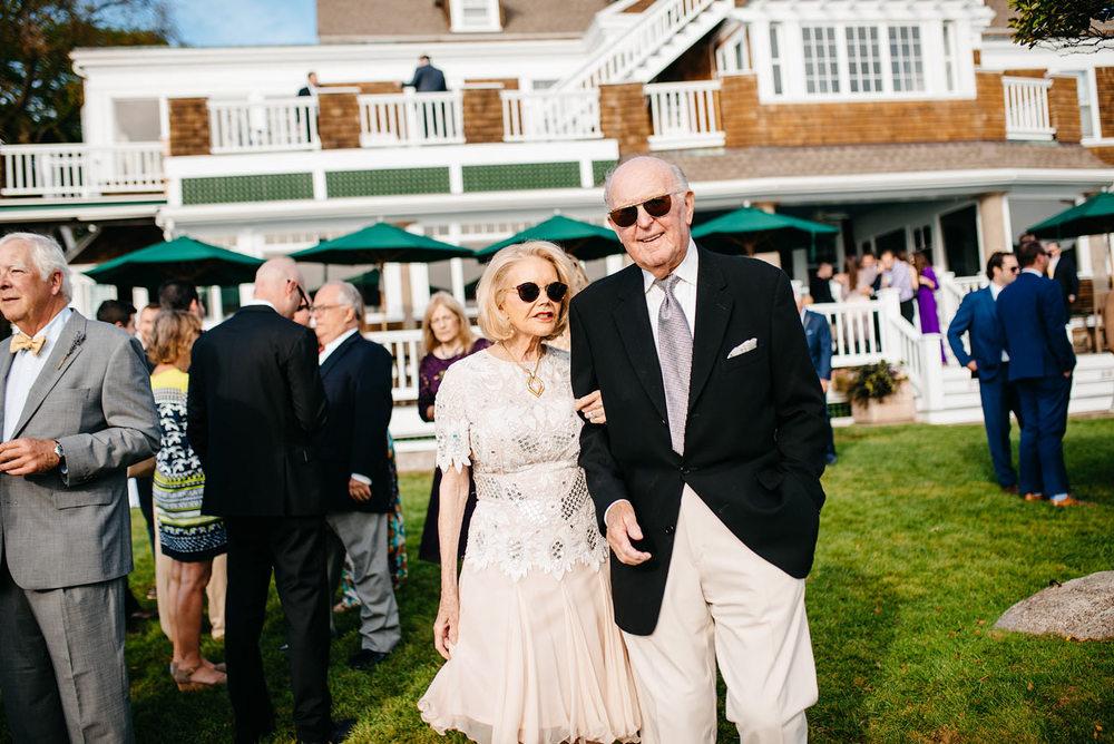 eastern_point_yacht_club_wedding_044.JPG
