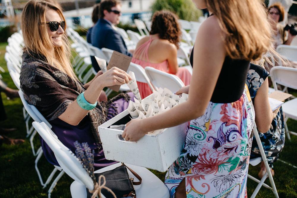 eastern_point_yacht_club_wedding_045.JPG