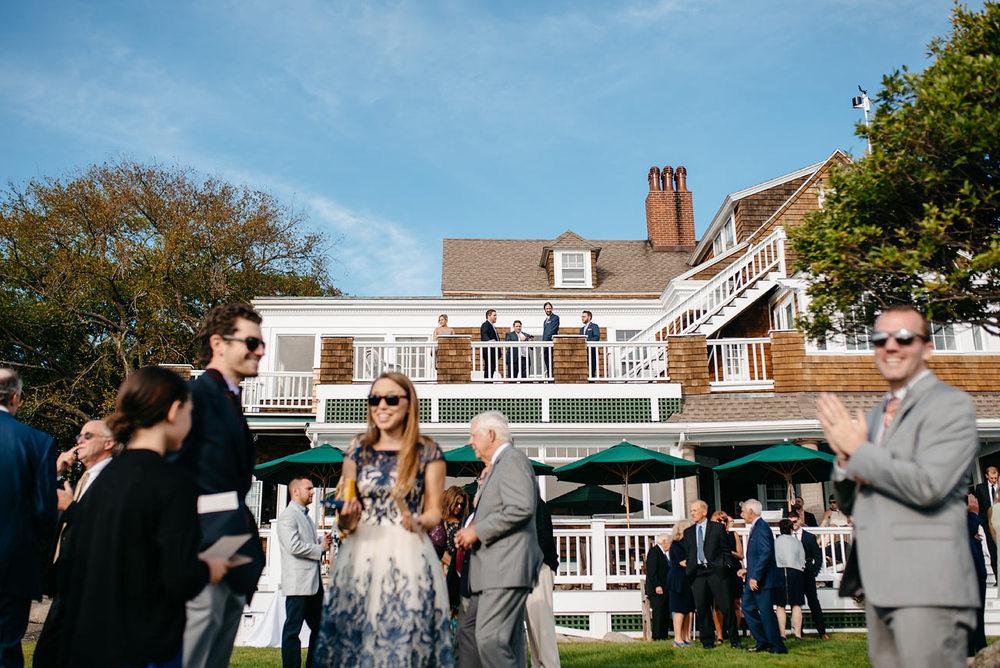 eastern_point_yacht_club_wedding_046.JPG
