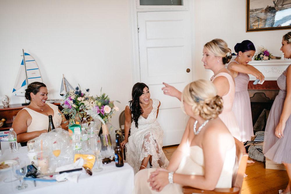 eastern_point_yacht_club_wedding_049.JPG