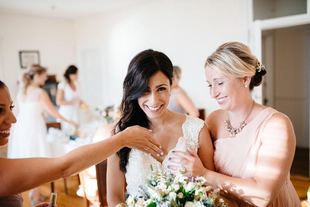 eastern_point_yacht_club_wedding_052.JPG