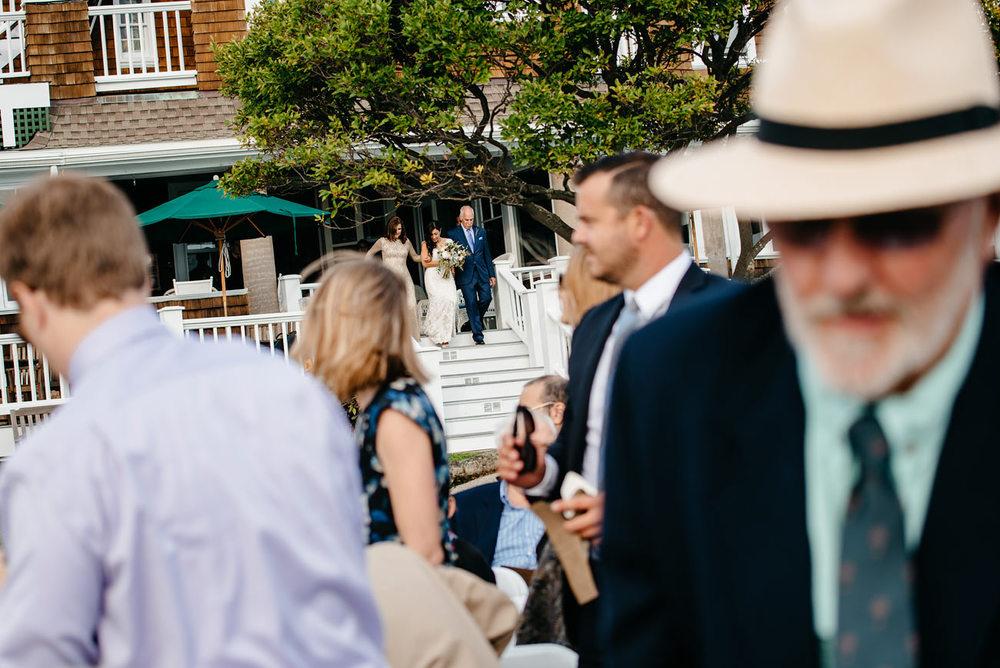 eastern_point_yacht_club_wedding_055.JPG