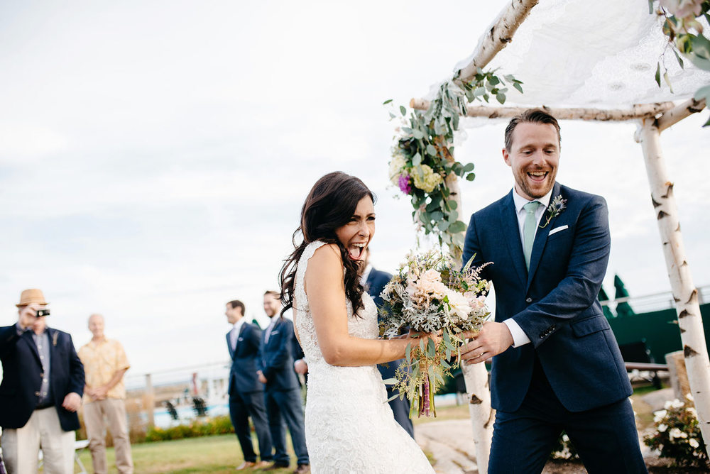 eastern_point_yacht_club_wedding_058.JPG