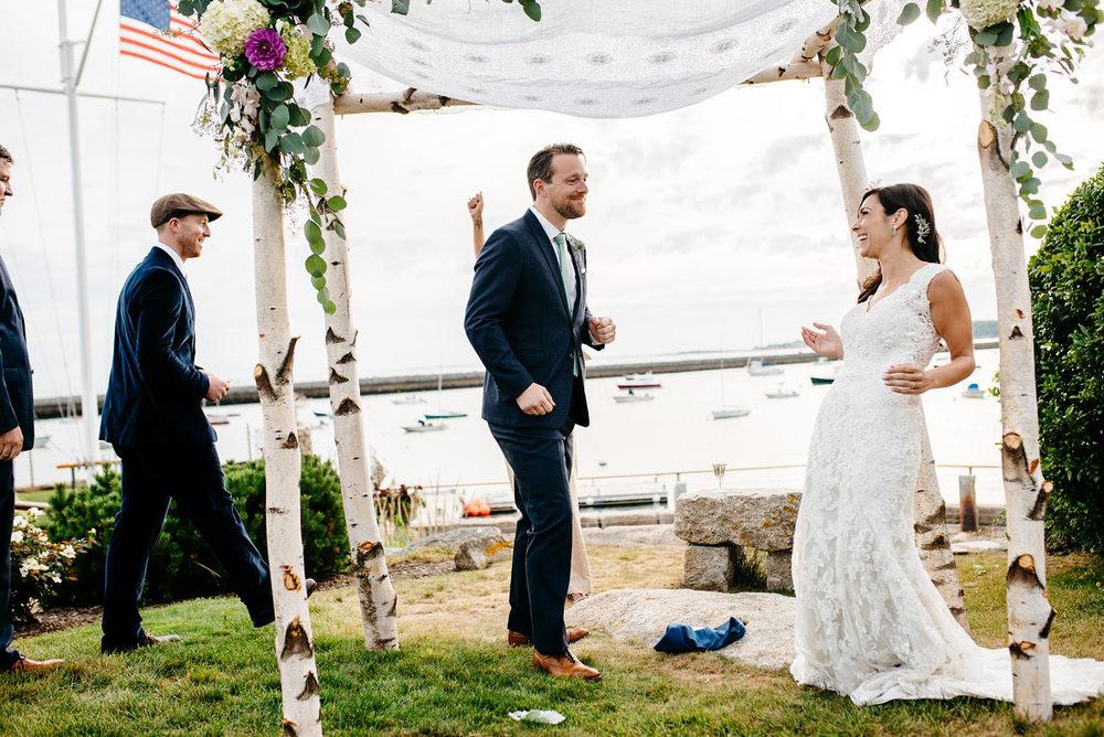 eastern_point_yacht_club_wedding_064.JPG