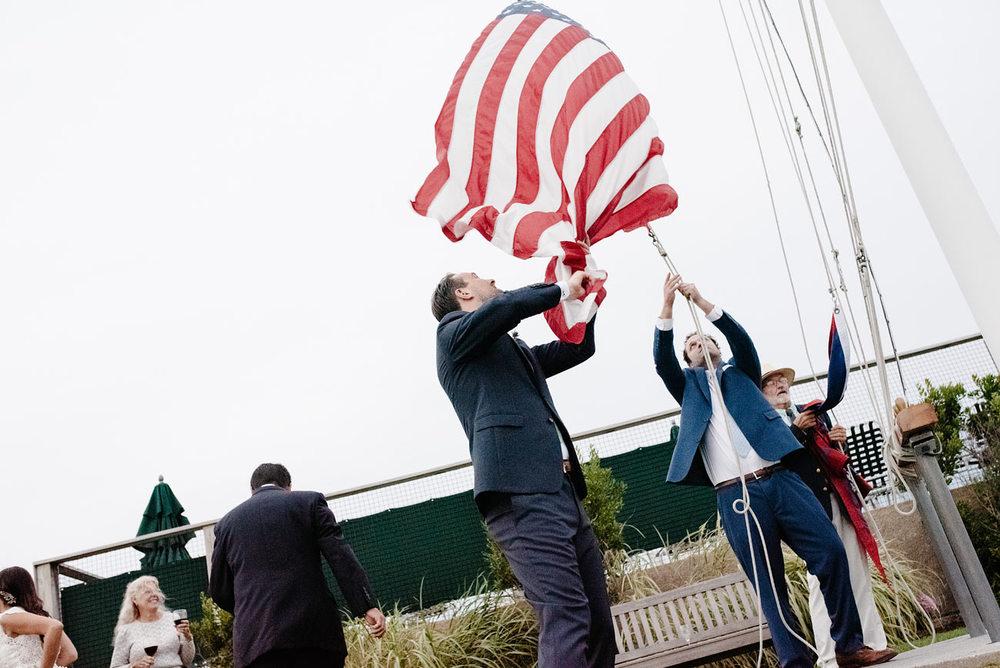 eastern_point_yacht_club_wedding_074.JPG