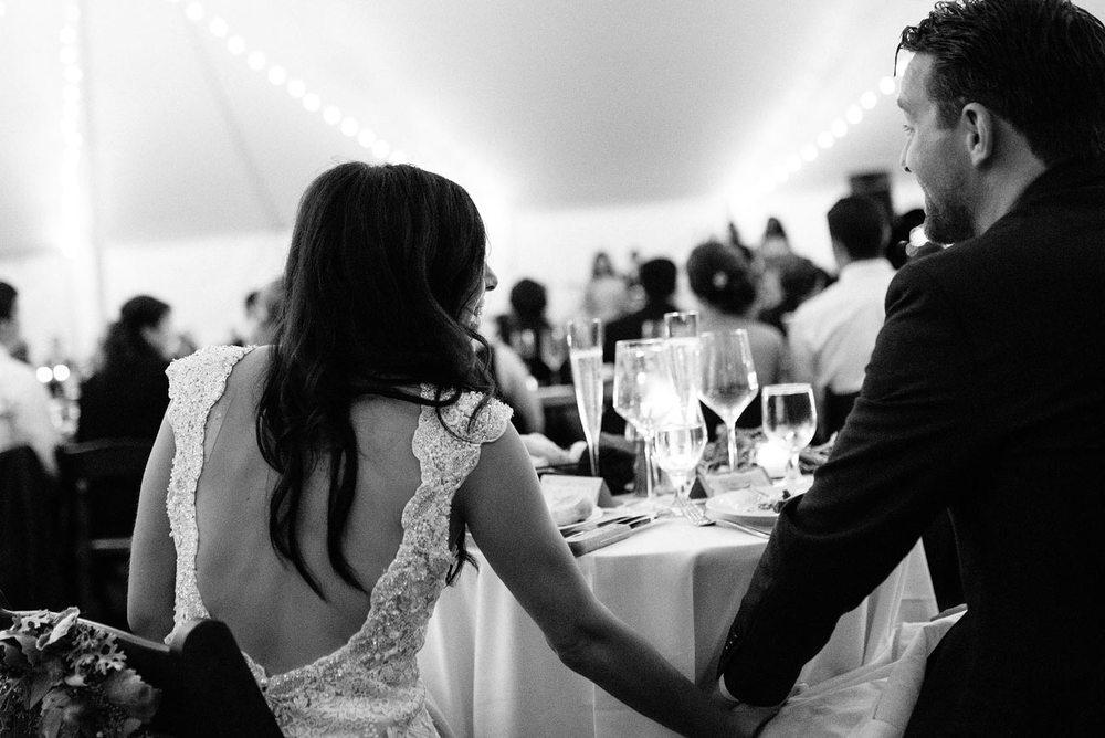 eastern_point_yacht_club_wedding_078.JPG