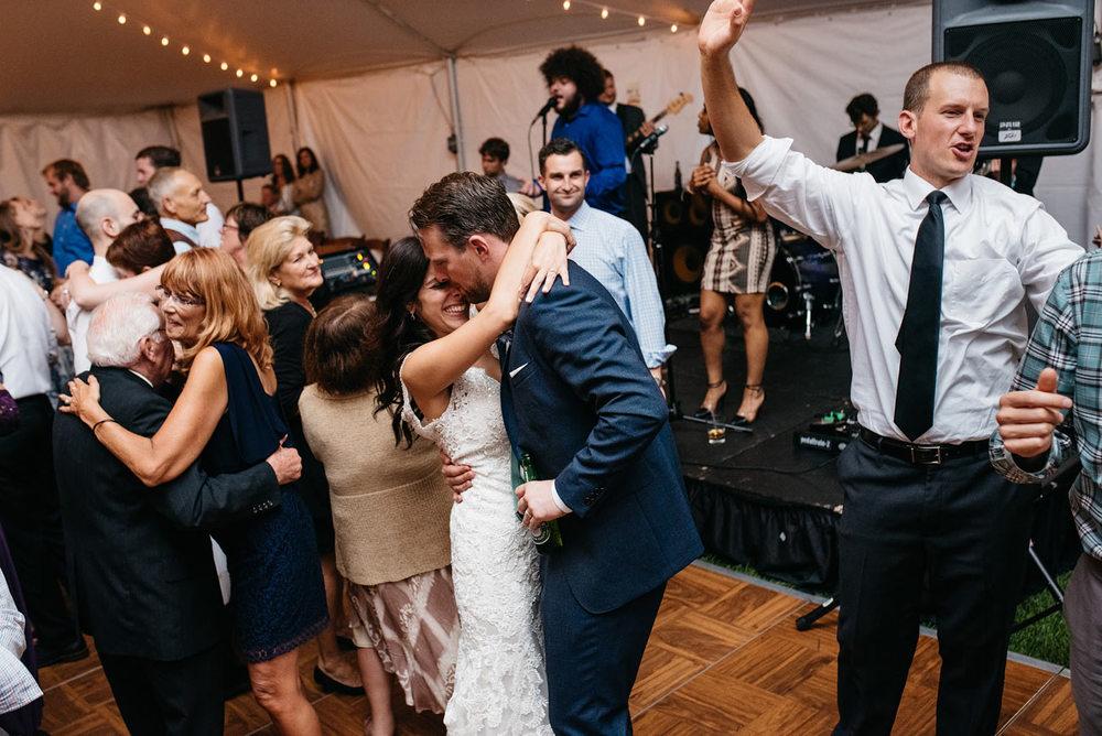 eastern_point_yacht_club_wedding_088.JPG