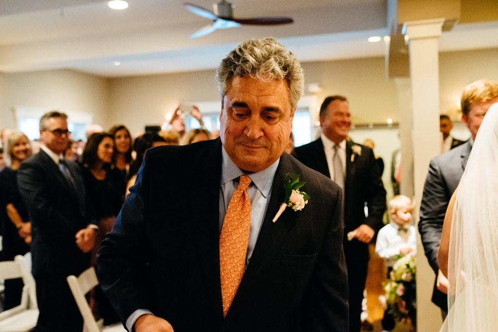 kaitlin_tyler_wedding_27.JPG