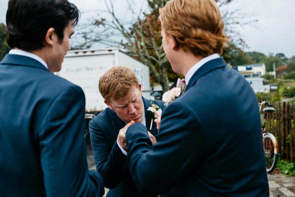 kaitlin_tyler_wedding_37.JPG