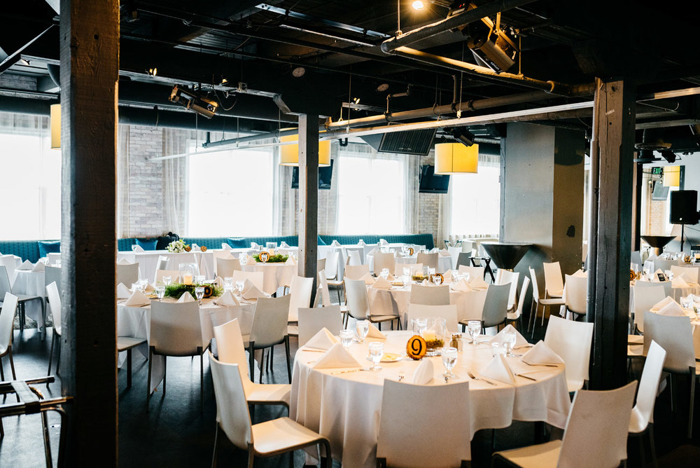 michelle_keenan_wedding_48.JPG
