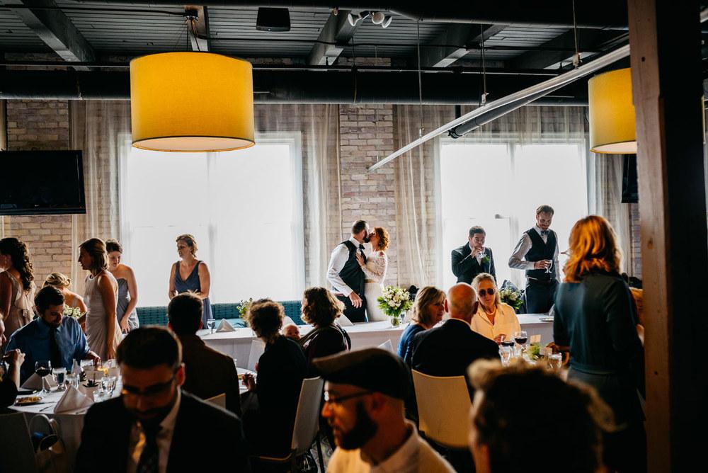 michelle_keenan_wedding_52.JPG