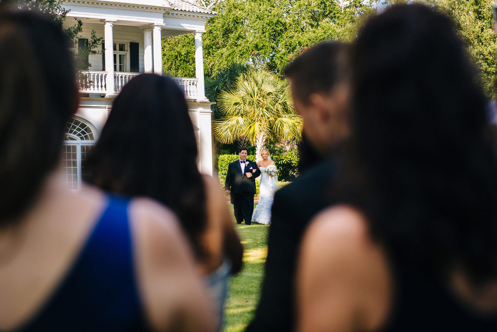 lowndes_grove_plantation_wedding_11.JPG