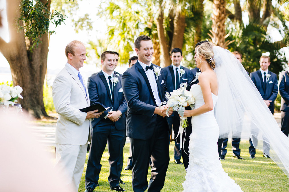 lowndes_grove_plantation_wedding_13.JPG