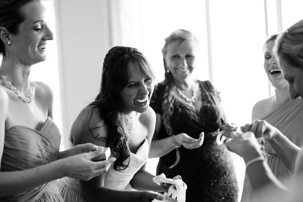 jenn_chris_bethany_beach-wedding-18.JPG