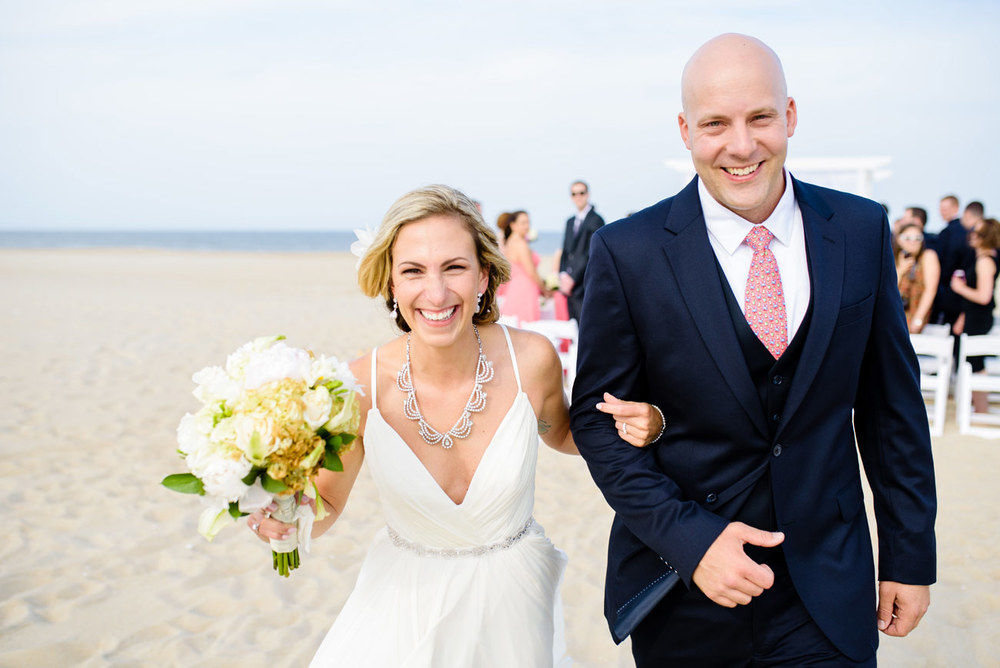jenn_chris_bethany_beach-wedding-32.JPG
