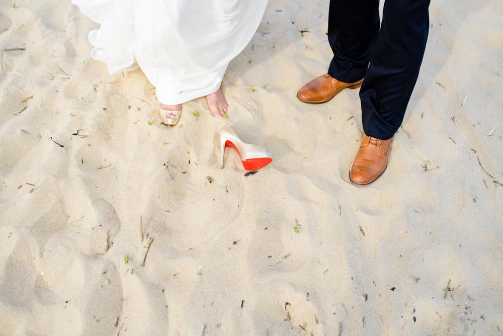 jenn_chris_bethany_beach-wedding-33.JPG