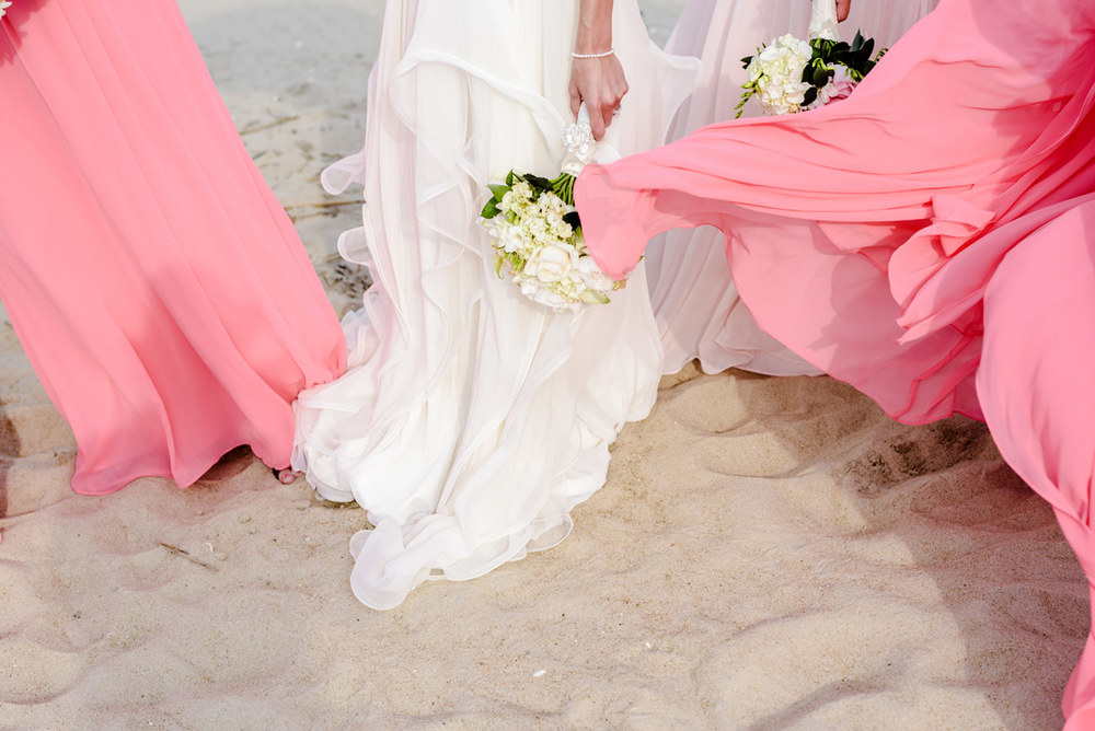 jenn_chris_bethany_beach-wedding-37.JPG
