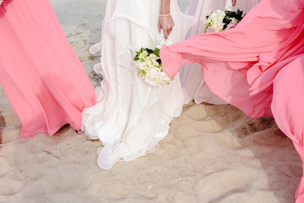 jenn_chris_bethany_beach-wedding-37.JPG