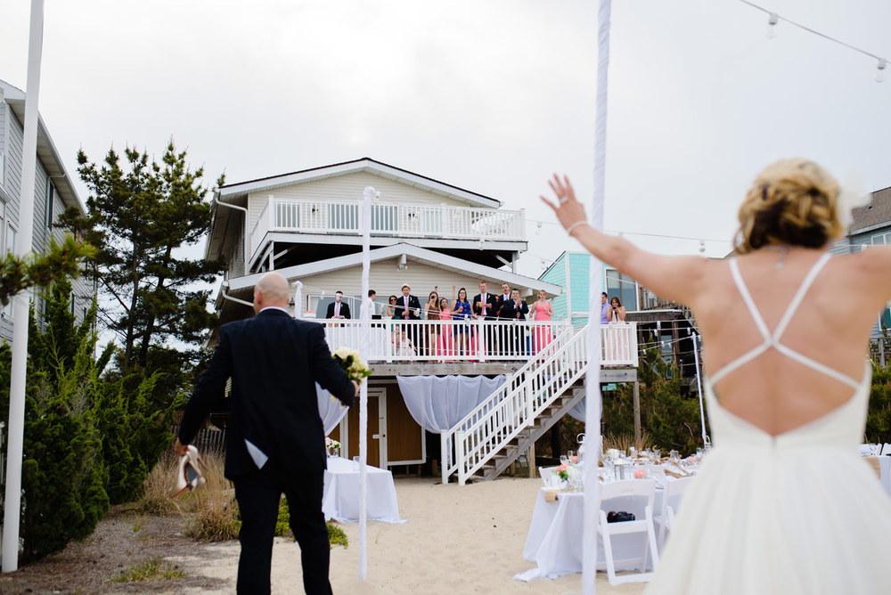 jenn_chris_bethany_beach-wedding-44.JPG