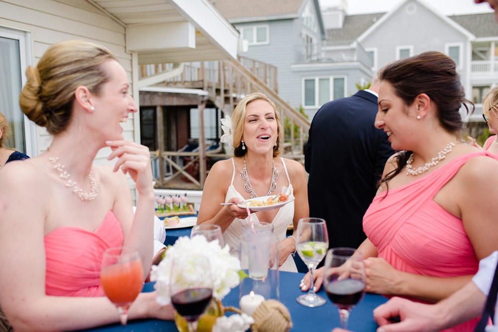 jenn_chris_bethany_beach-wedding-45.JPG