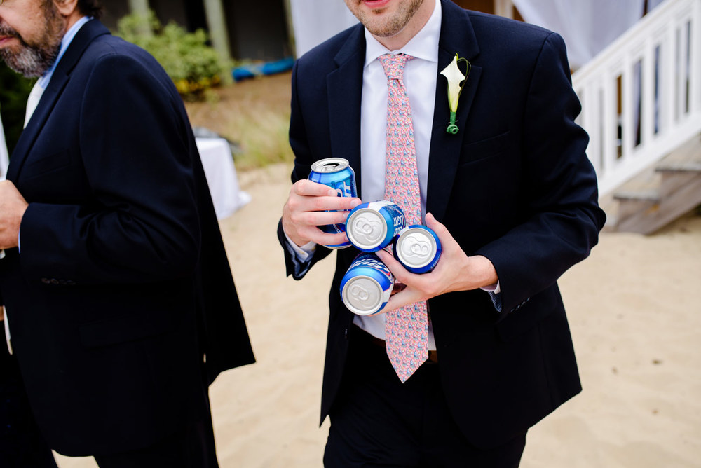 jenn_chris_bethany_beach-wedding-47.JPG