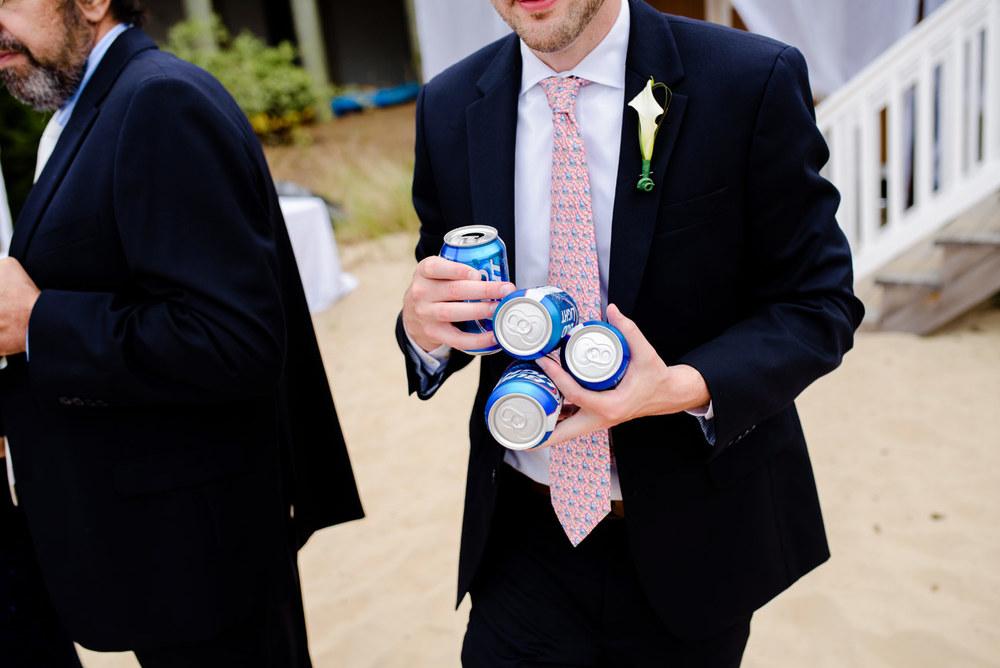 jenn_chris_bethany_beach-wedding-47.JPG