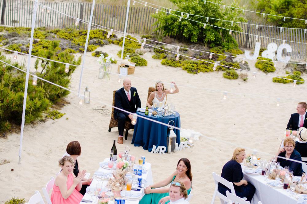 jenn_chris_bethany_beach-wedding-49.JPG