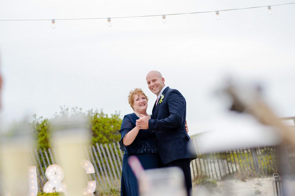 jenn_chris_bethany_beach-wedding-52.JPG