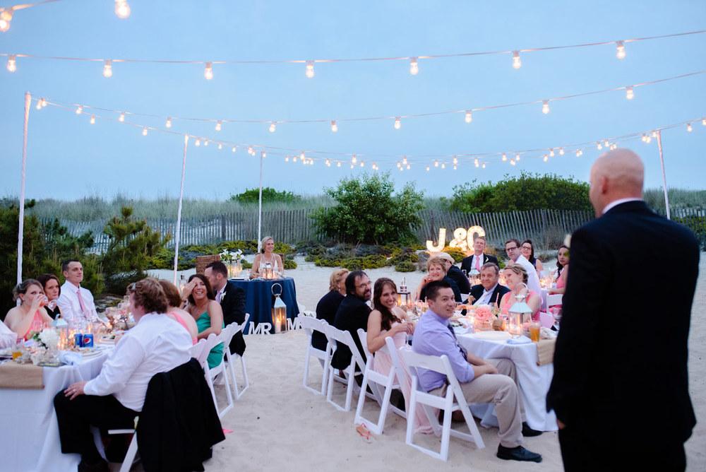 jenn_chris_bethany_beach-wedding-54.JPG