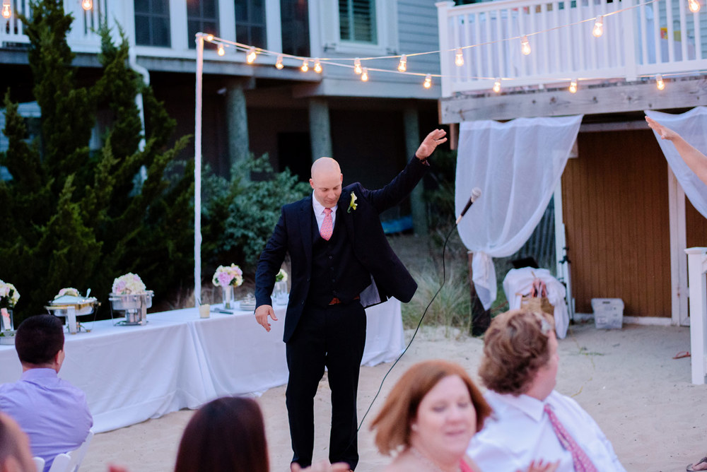 jenn_chris_bethany_beach-wedding-55.JPG