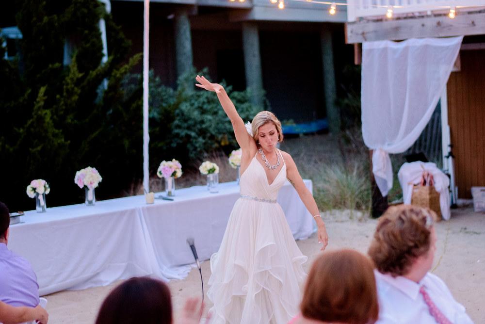 jenn_chris_bethany_beach-wedding-56.JPG