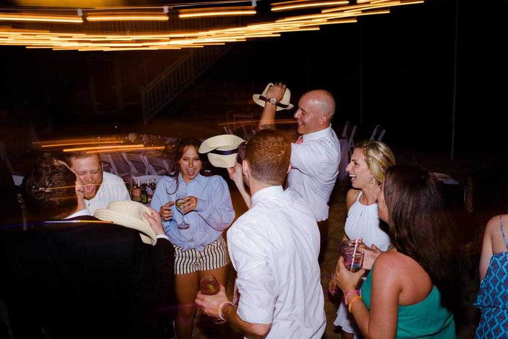 jenn_chris_bethany_beach-wedding-58.JPG