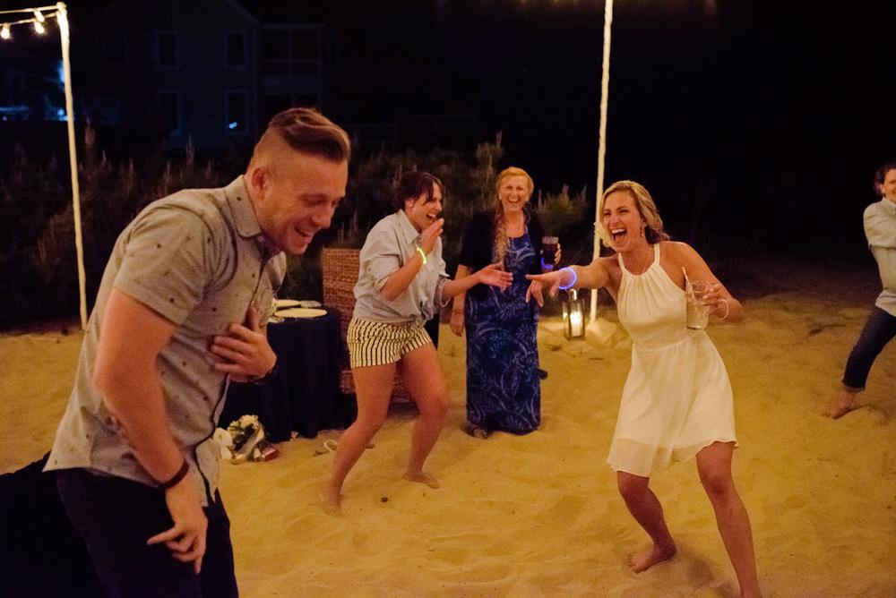 jenn_chris_bethany_beach-wedding-59.JPG