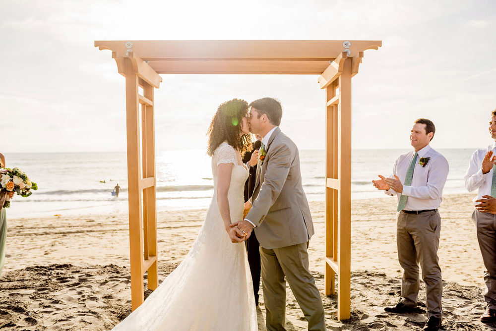 planning your carlsbad california destination wedding