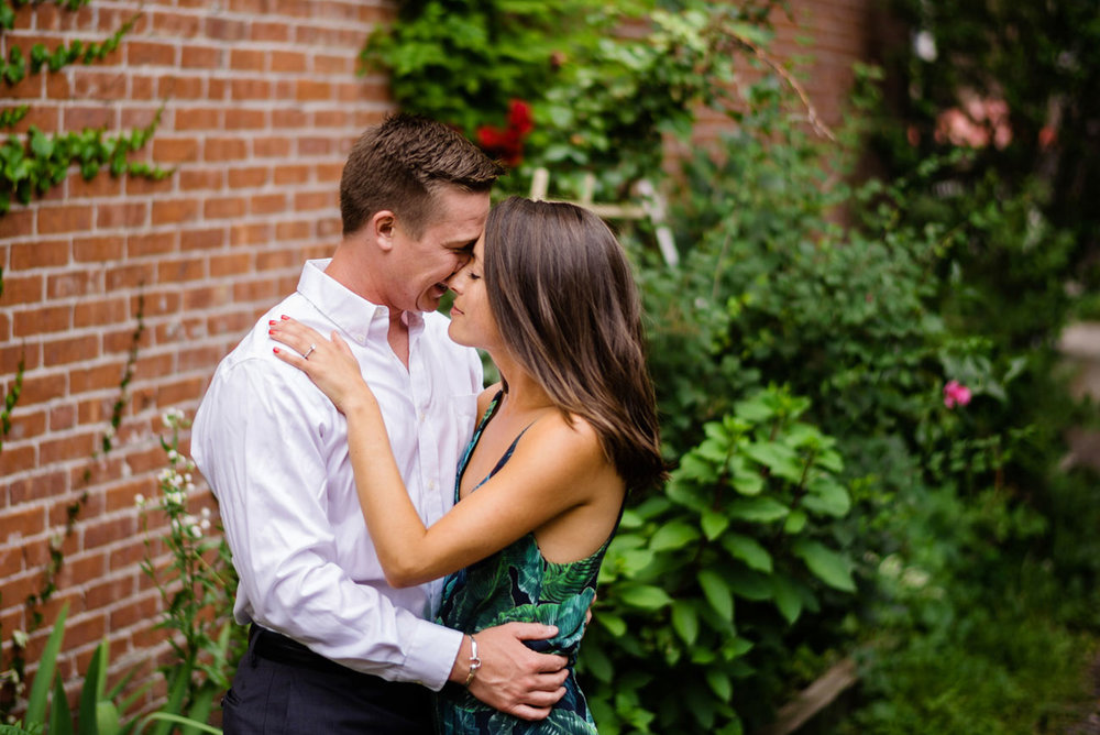 boston_engagement_photography_03.JPG