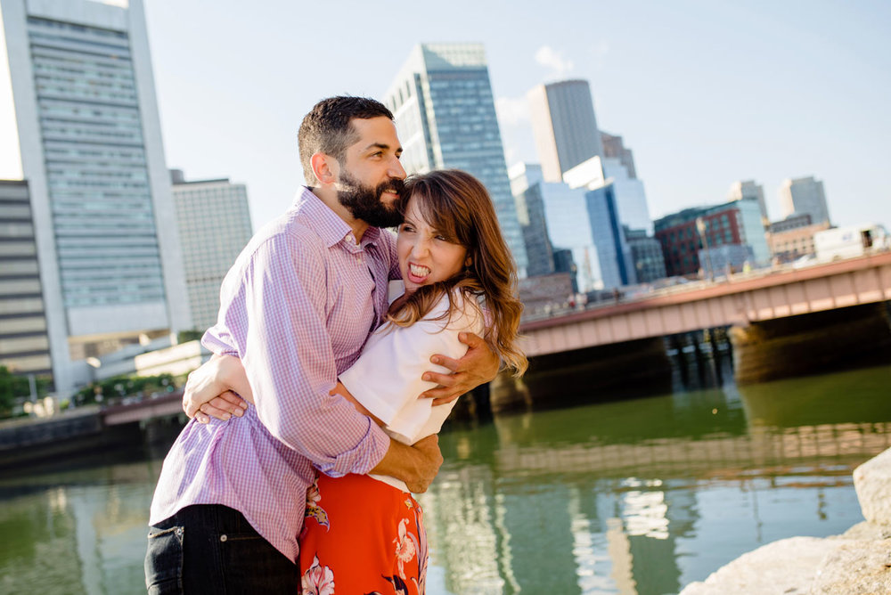 fortpoint_boston_engagement_05.JPG