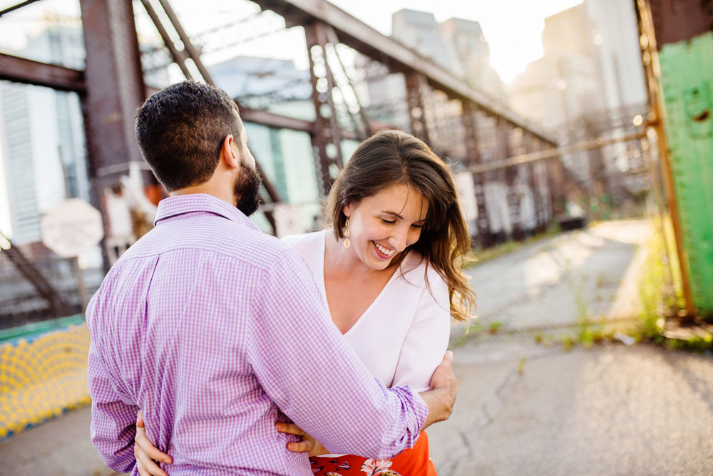 fortpoint_boston_engagement_11.JPG