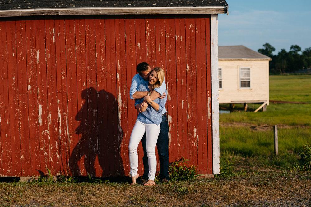 farm weddings in and around boston , barn inspiration near boston