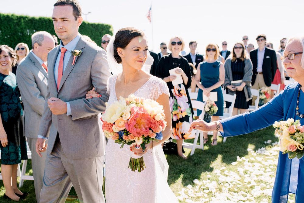 mackenzie_lucas_wychmere_weddings_29.JPG