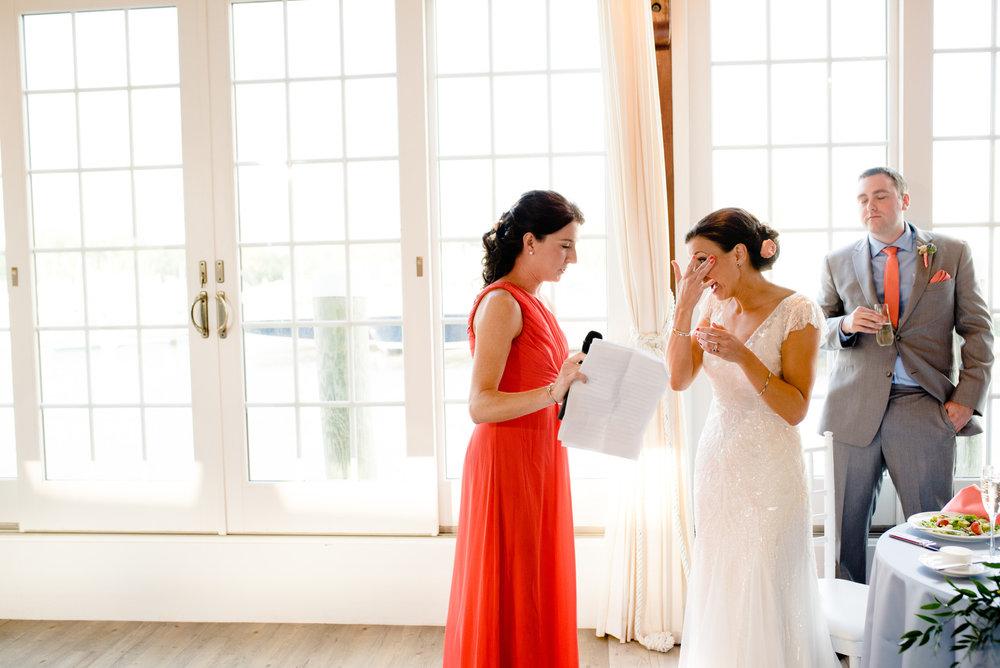 mackenzie_lucas_wychmere_weddings_59.JPG