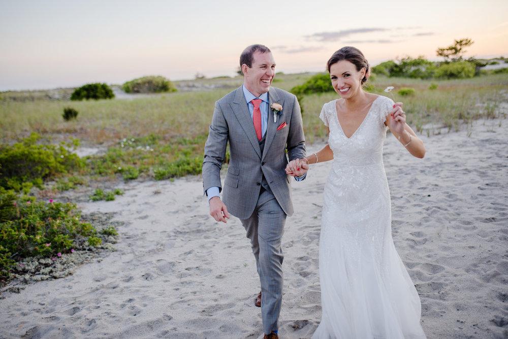mackenzie_lucas_wychmere_weddings_65.JPG