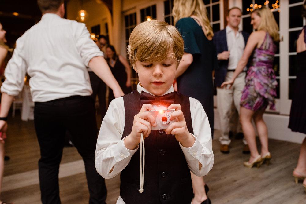 mackenzie_lucas_wychmere_weddings_71.JPG