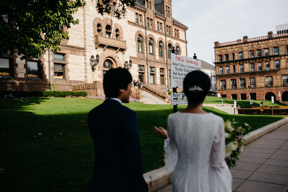 cambridge_city_hall_elopement_007.JPG