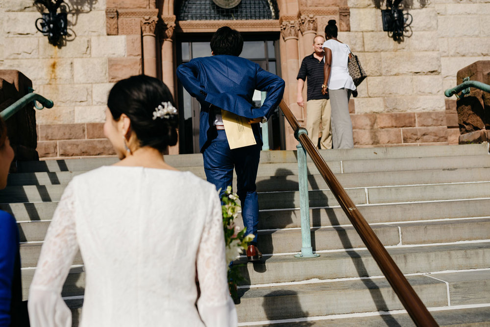 cambridge_city_hall_elopement_009.JPG