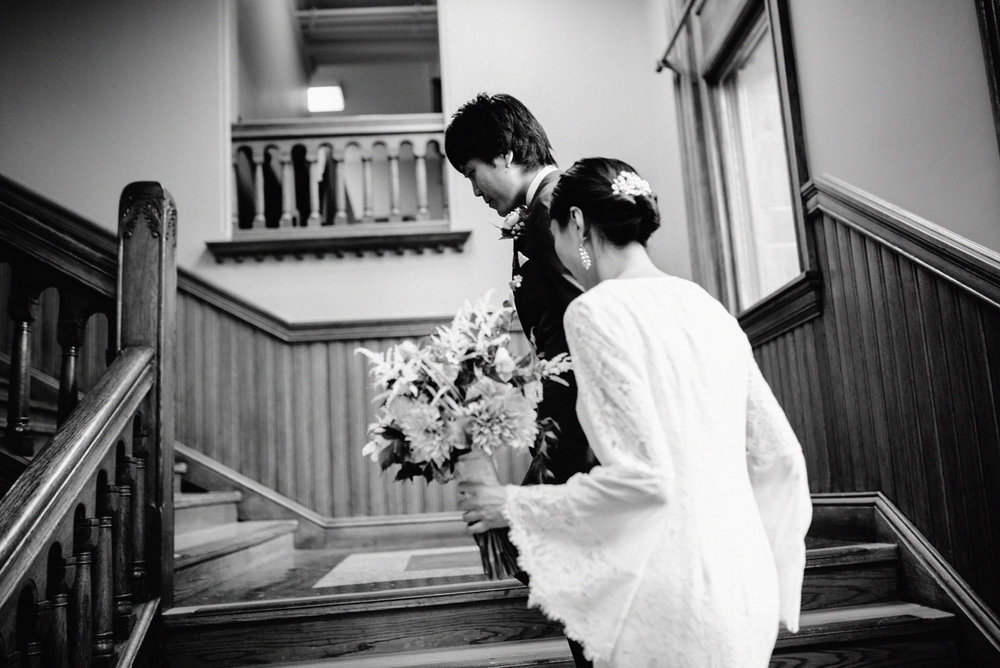 cambridge_city_hall_elopement_017.JPG