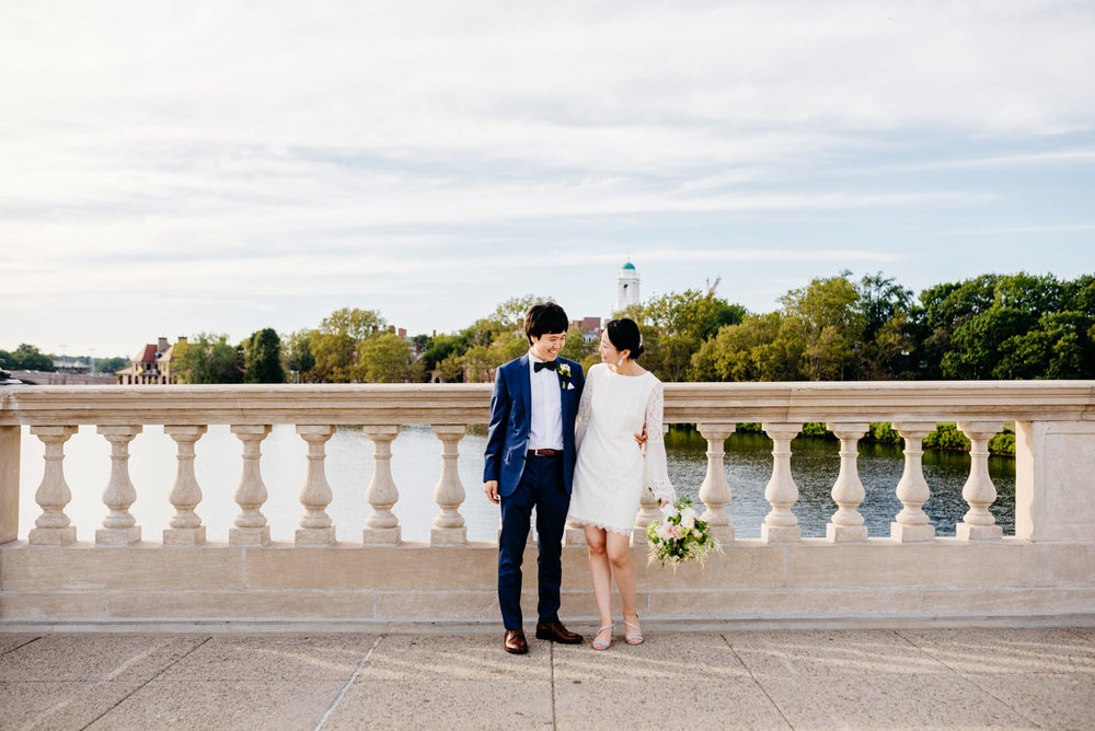 cambridge_city_hall_elopement_035.JPG