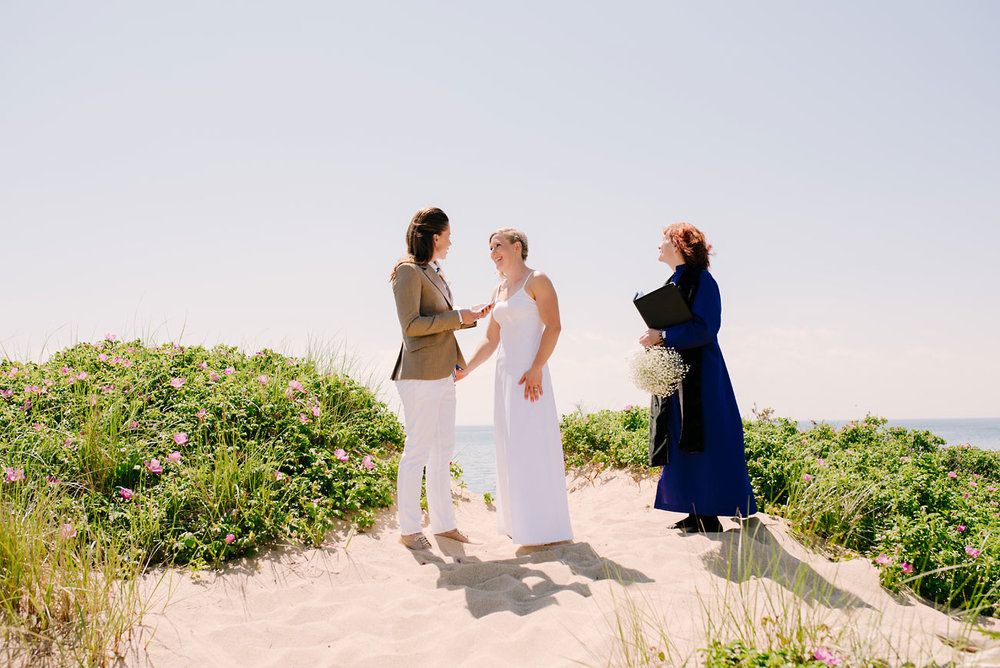 p-town-beach-elopement-016.JPG